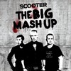 Scooter, The Big Mash Up