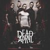 Dead by April, Dead by April