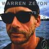 Warren Zevon, Mutineer