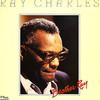 Ray Charles, Brother Ray