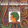 Sarah Vaughan, Sassy Swings Again
