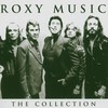Roxy Music, The Collection