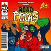 ABK, Road Fools