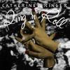 Catherine Ringer, Ring n'Roll