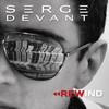 Serge Devant, Rewind