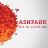 Ashpark, Life In Satellites