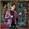 Rufus Wainwright, Out of the Game