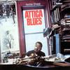 Archie Shepp, Attica Blues