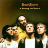 BrainStorm (Prata Vetra), Among The Suns
