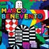 Marco Benevento, Between the Needles and Nightfall
