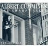 Albert Cummings & Swamp Yankee, The Long Way