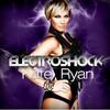 Kate Ryan, Electroshock