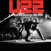 U2, U22
