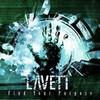 Lavett, Find Your Purpose