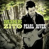 Mike Zito, Pearl River