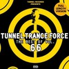 Various Artists, Tunnel Trance Force - The Best of, Vol. 66