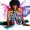 Sly & The Family Stone, Higher!