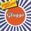 The Spencer Davis Group, Gluggo