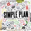 Simple Plan, Get Your Heart On - The Second Coming!