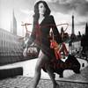 Caroline Henderson, Jazz, Love & Henderson
