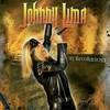 Johnny Lima, My Revolution
