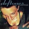 Deftones, Around the Fur