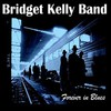 Bridget Kelly Band, Forever In Blues