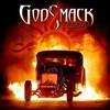 Godsmack, 1000hp