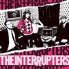 The Interrupters, The Interrupters