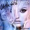 Alexandra Stan, Unlocked