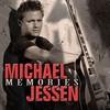 Michael Jessen, Memories