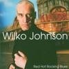 Wilko Johnson, Red Hot Rocking Blues
