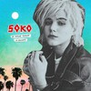 Soko, My Dreams Dictate My Reality