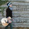 Hattie Briggs, Red & Gold