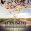 All About Kane, Seasons