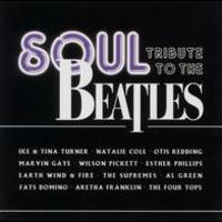 The Beatles, Soul Tribute to the Beatles