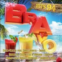 Various Artists, Bravo Hits 94
