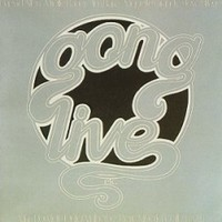 Gong, Live Etc