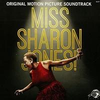 Sharon Jones and the Dap-Kings, Miss Sharon Jones!