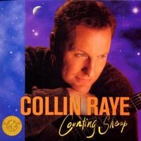 Collin Raye, Counting Sheep