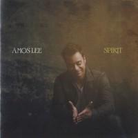 Amos Lee, Spirit