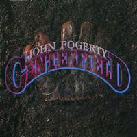 John Fogerty, Centerfield