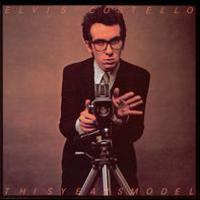 Elvis Costello & The Attractions, This Year's Model (Bonus Tracks)