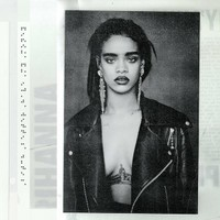 Rihanna, Bitch Better Have My Money