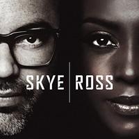 Skye & Ross, Skye & Ross