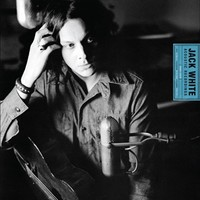 Jack White, Acoustic Recordings 1998-2016