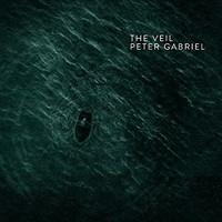 Peter Gabriel, The Veil