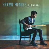 Shawn Mendes, Illuminate