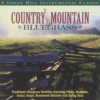 Craig Duncan, Country Mountain Bluegrass