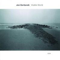 Jan Garbarek, Visible World